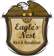 Eagles Nest - Bed & Breakfast